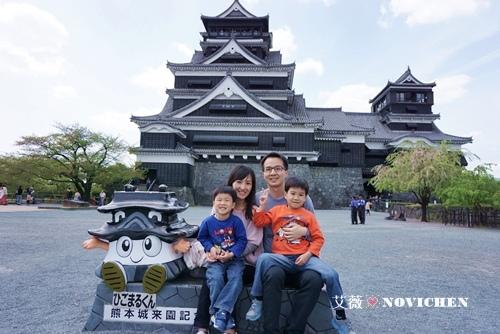 熊本城_54.JPG