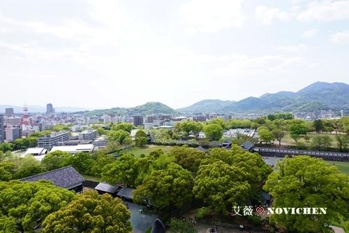 熊本城_58.JPG