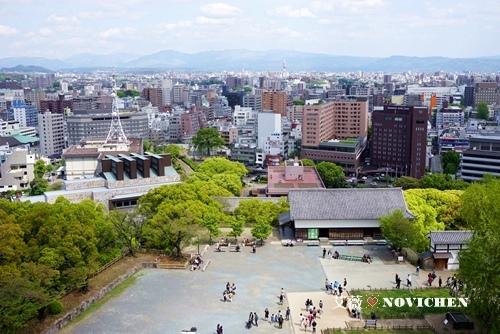 熊本城_59.JPG