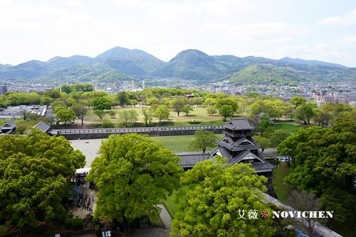 熊本城_60.JPG