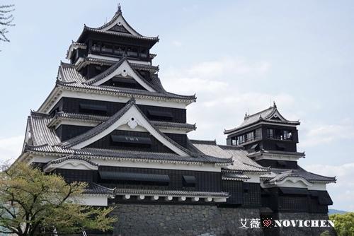 熊本城_61.JPG