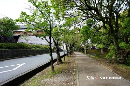 熊本城_66.JPG