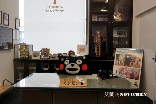 熊部長辦公室_4.JPG