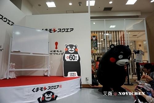 熊部長辦公室_9.JPG