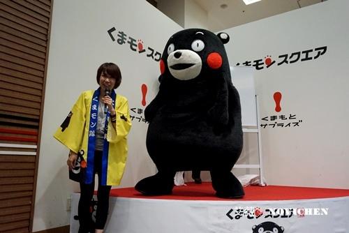 熊部長辦公室_11.JPG