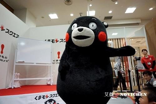 熊部長辦公室_10.JPG