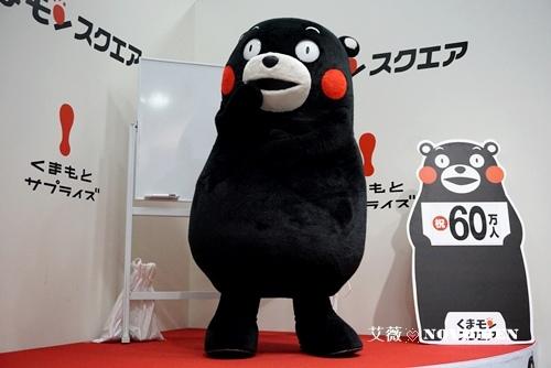 熊部長辦公室_12.JPG