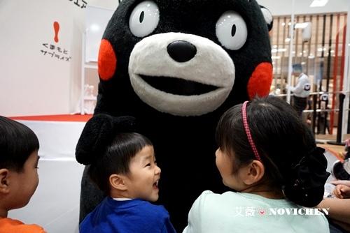 熊部長辦公室_14.JPG