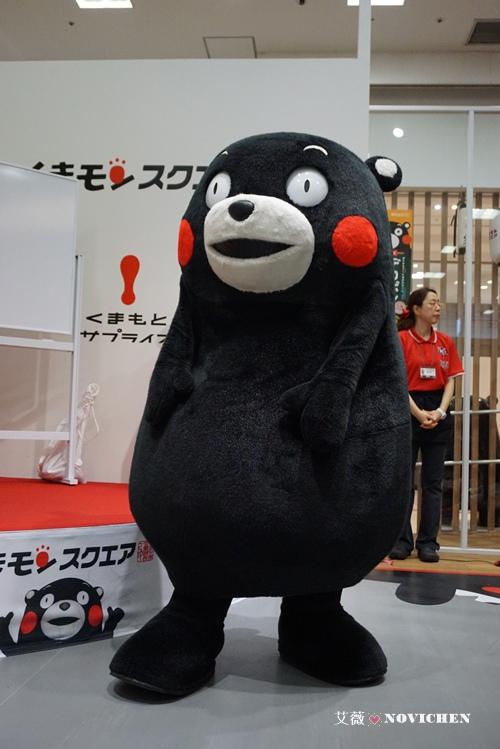 熊部長辦公室_15.JPG