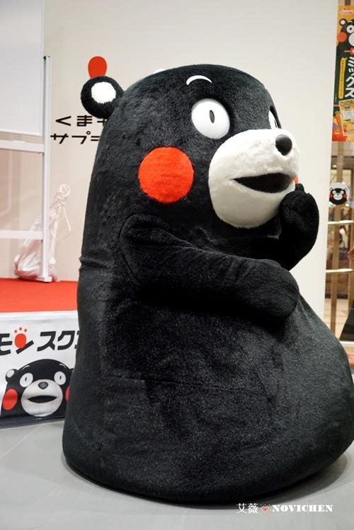 熊部長辦公室_16.JPG