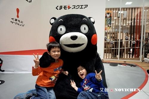 熊部長辦公室_18.JPG