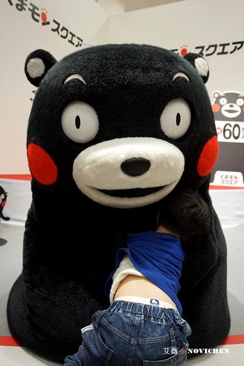 熊部長辦公室_17.JPG
