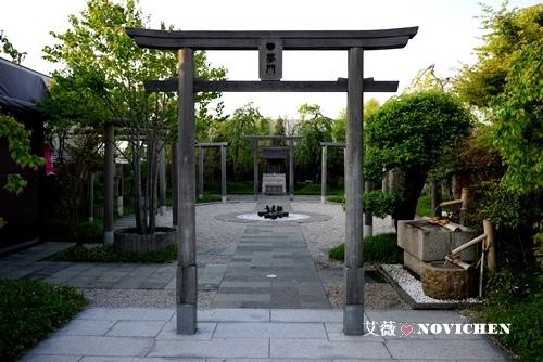 鐵道神社_2.JPG