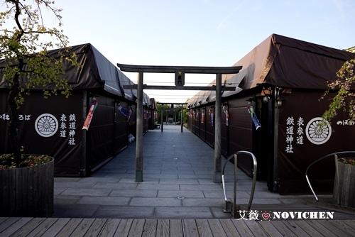 鐵道神社_1.JPG
