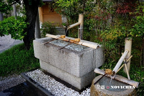 鐵道神社_3.JPG