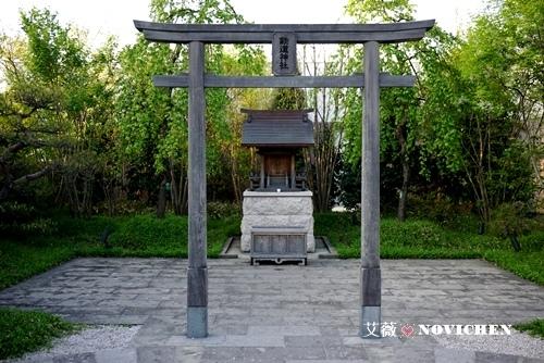 鐵道神社_4.JPG