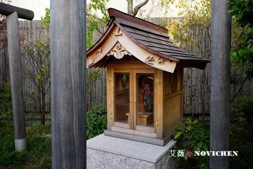 鐵道神社_6.JPG