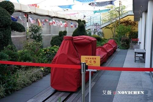 鐵道神社_9.JPG