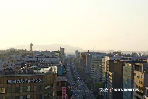 鐵道神社_12.JPG