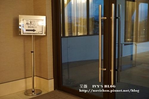 福容福隆_24.JPG