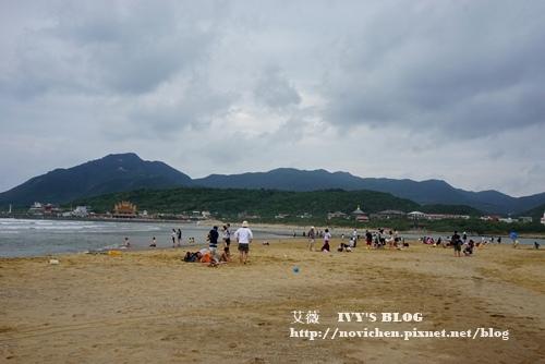 福容福隆_31.JPG
