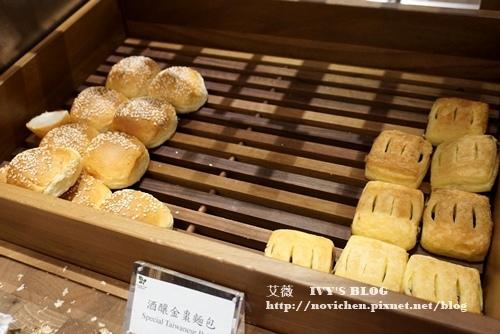 福容福隆_76.JPG