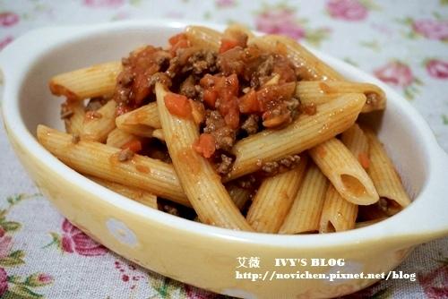 波隆那肉醬義大利麵_1.JPG