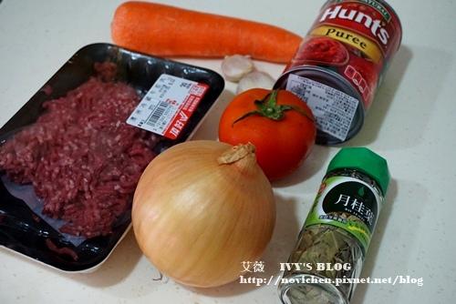 波隆那肉醬義大利麵_2.JPG