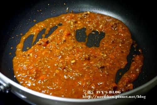 波隆那肉醬義大利麵_12.JPG