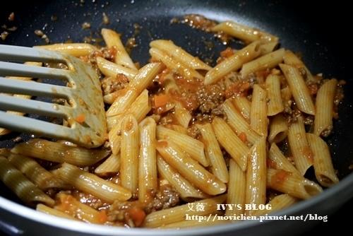 波隆那肉醬義大利麵_13.JPG