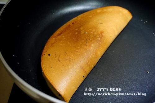 麥仔煎_7.JPG