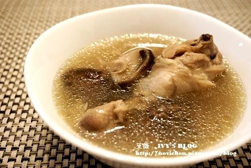 香菇雞湯_1.JPG