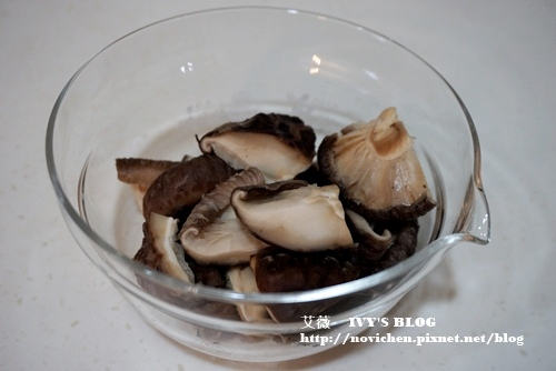 香菇雞湯_4.JPG