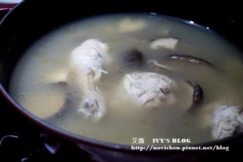 香菇雞湯_9.JPG