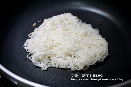 麻油麵線煎_6.JPG