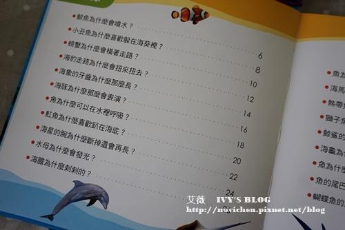 解開好奇心_6.JPG