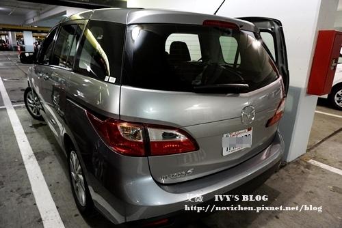Hertz租車_12.JPG