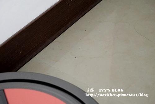 8S掃地機器人_26.JPG