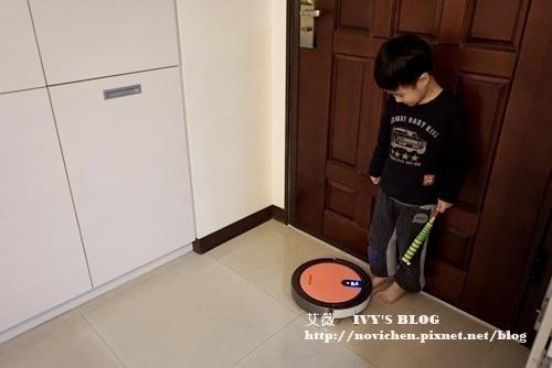 8S掃地機器人_30.JPG
