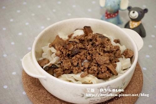 香菇肉燥_11.JPG