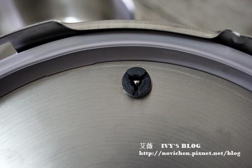 WMF壓力鍋_8.JPG