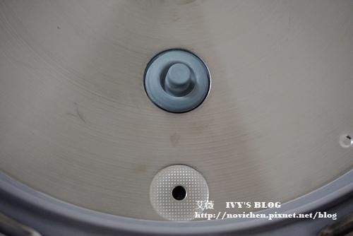 WMF壓力鍋_9.JPG