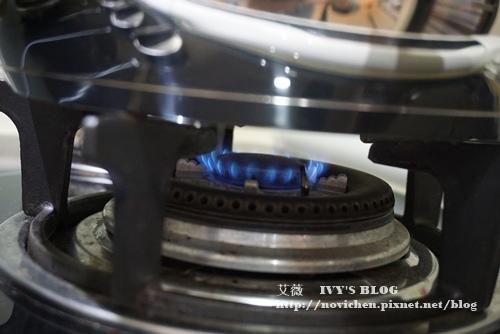 WMF壓力鍋_17.JPG