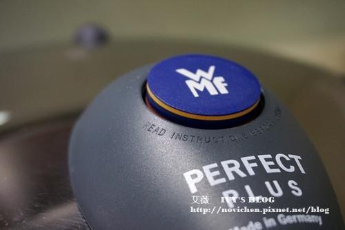 WMF壓力鍋_18.JPG