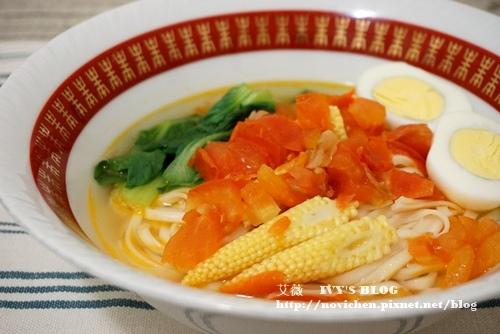 蕃茄麵_1.JPG
