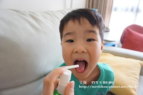 安安腸病毒_4.JPG