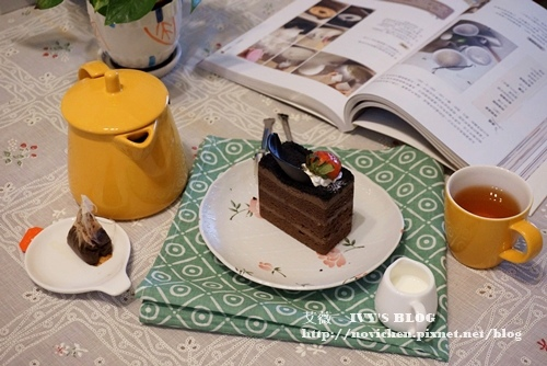Forlife杯具組_17.JPG