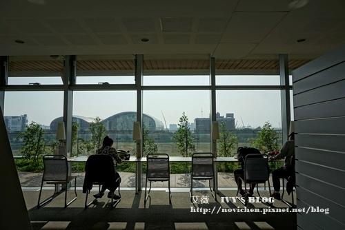 高雄總圖_37.JPG