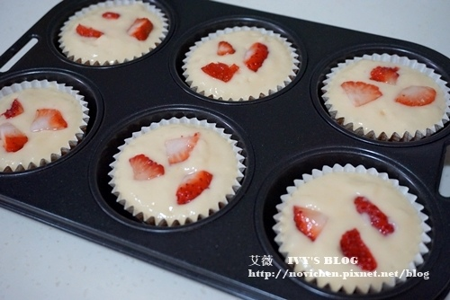 草莓馬芬_6.JPG