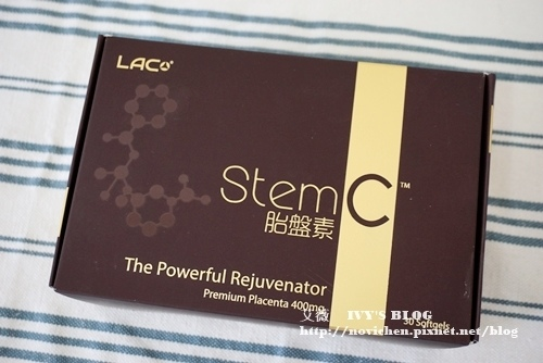 LAC胎盤素_2.JPG